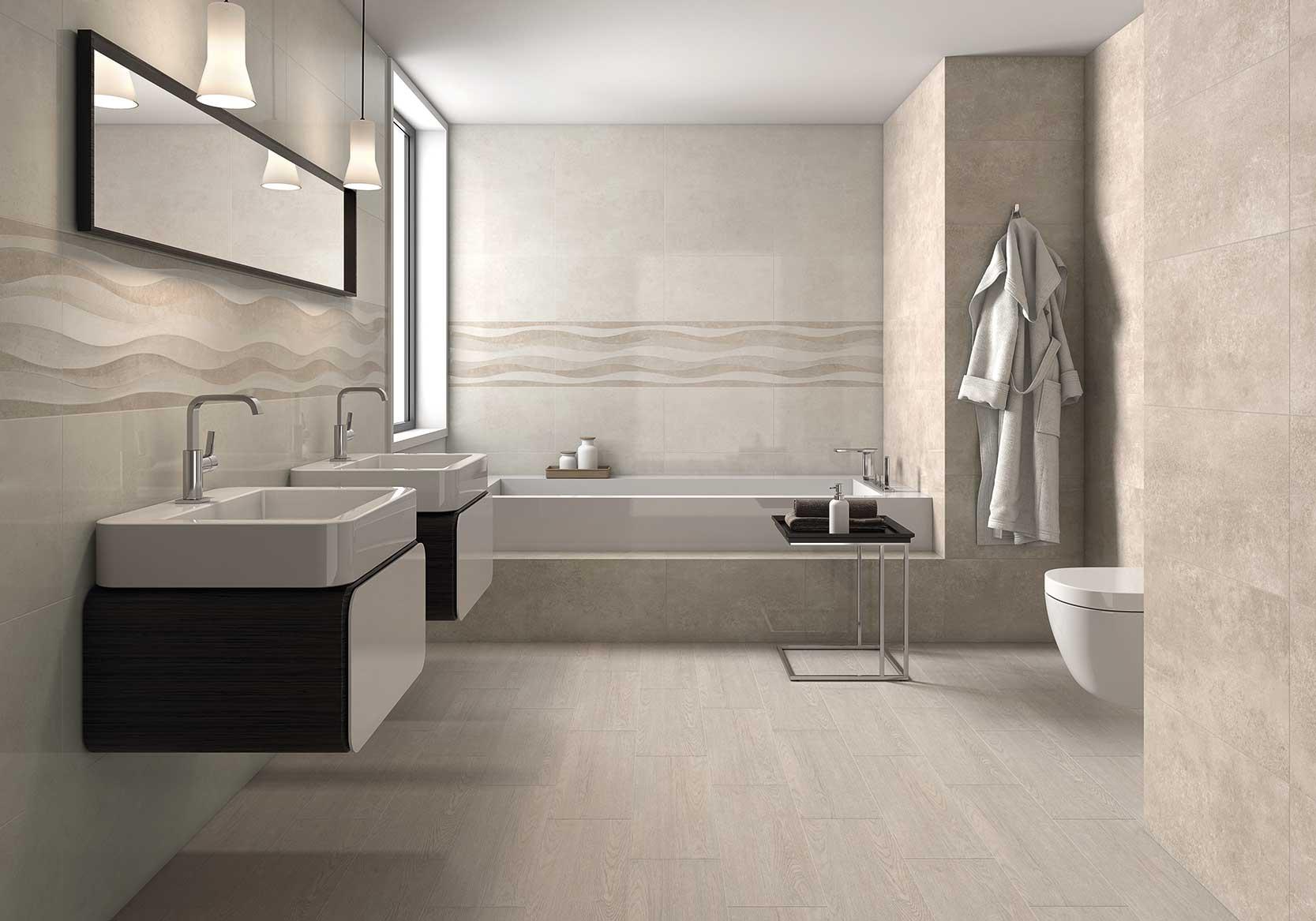 Serie 33 55 delhi azulejos y pavimentos mart n for Azulejos y pavimentos san juan