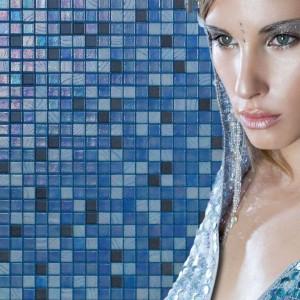 Mosaico ezarri brands azulejos y pavimentos mart n - Azulejos martin ...