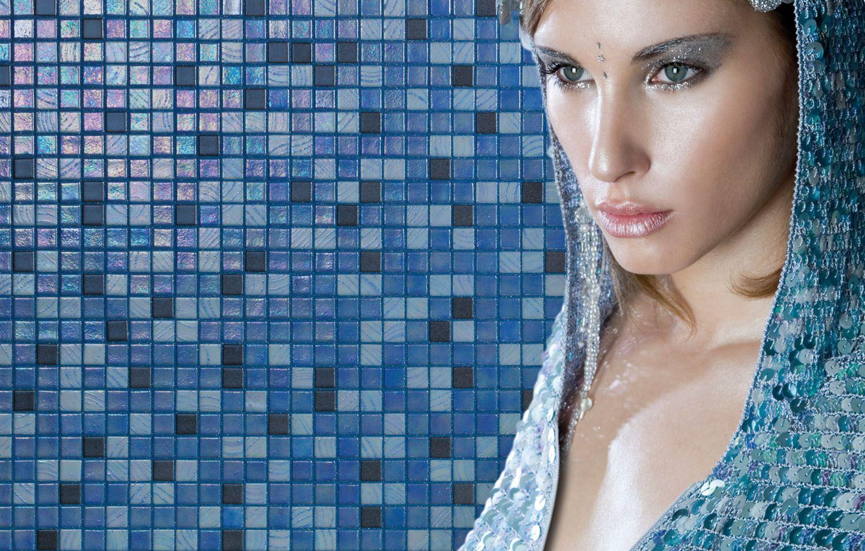Gresites mosaicos azulejos y pavimentos mart n - Azulejos martin ...