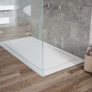 Platos de ducha azulejos y pavimentos mart n - Azulejos martin ...