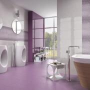 H_Boutique Purpura y Blanco 25x70_baja