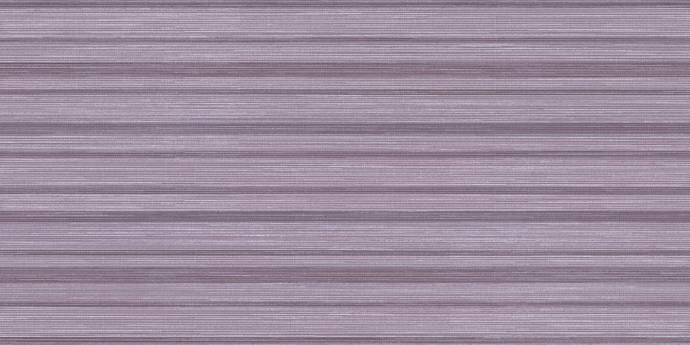 Serie 25 50 leiden azulejos y pavimentos mart n - Azulejos martin ...