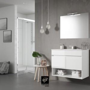 Ambiente_Sete blanco_(Mueble_Torvisco_Banos)
