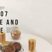 1207-p1 cocina