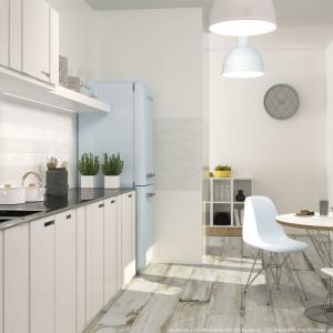 40x120 1207-p3 cocina