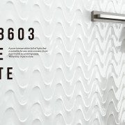 8603-1 cocina dtlle