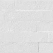 RLV-adine-33x55-blanco-PZ