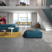 amb-11-cemento-gris1-1800x1200