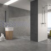 amb-43-cemento1-1800x1200
