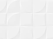 RLV-blanco-brillo-30x90