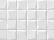 RLV-blanco-mate-30x90-copia