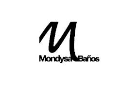 Mondysa